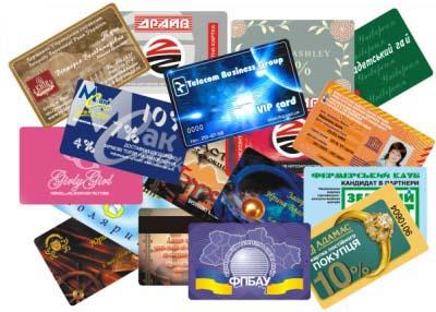 Бонусы мобильных операторов при оплате пластиковыми картами