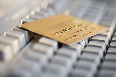 Кредитные карты что можно и что нельзя