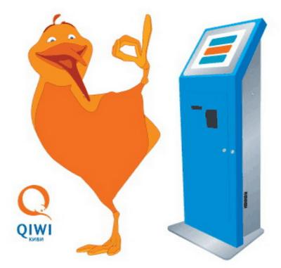 Опыт использования виртуальной карты QIWI Visa Virtual