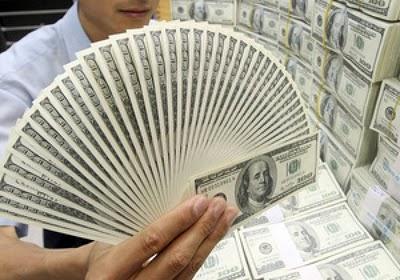 Как банки зарабатывают на кредитных картах