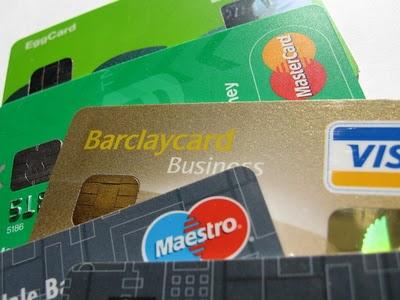 Преимущества и минусы кредитных карт