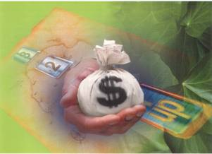 Самые популярные способы воровства с кредиток