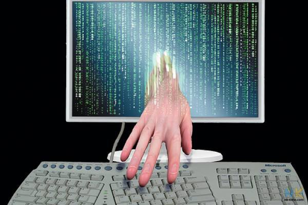 Сколько зарабатывают хакеры в России