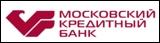 Московский Кредитный Банк