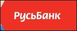 РусьБанк