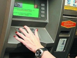 Почему кредитки «не проходят»?
