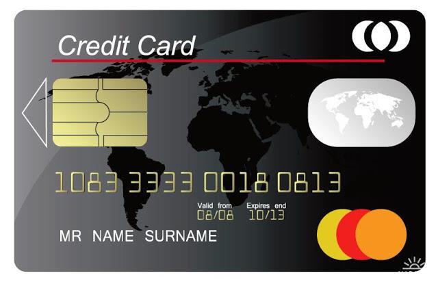 Чем опасна подарочная кредитка