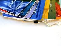 Особенности применения пластиковых карт в российской и зарубежной практике
