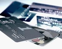 Приём оплаты карточками для предпринимателей на примере Белоруссии