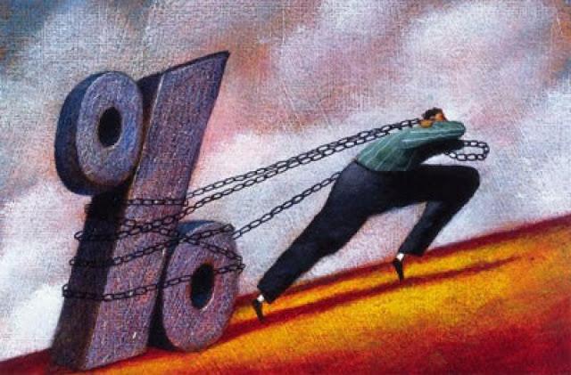 Курс доллара в кузнецкбизнесбанк