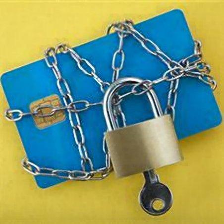 Что делать, если банк неожиданно заблокировал банковскую карту