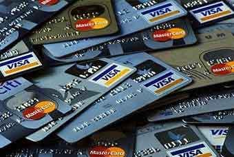Удаленная персонализация банковских карт в спонсируемом банке