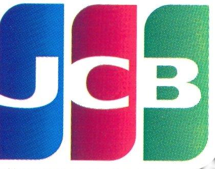 Японская платежная система JCB International