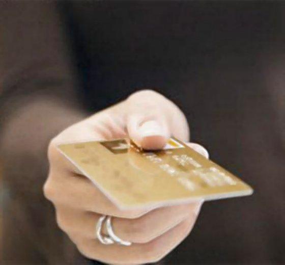 Как быть не обманутыми карточными мошенниками на отдыхе