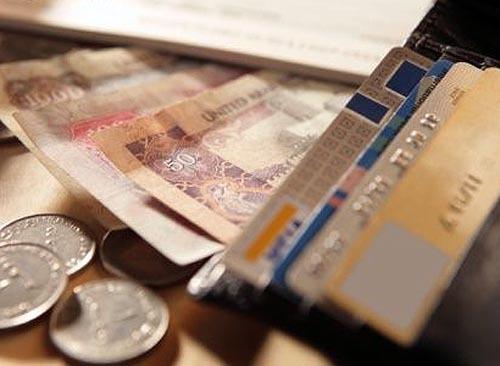 Выпуск зарплатных карт на имя работника как мошенническая схема получения кредита