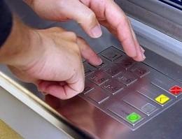 Правила использования платежных карт