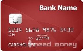 Авторизация и активация банковской карты. Анонимная карта