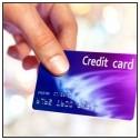 Как заработать на банковской карте