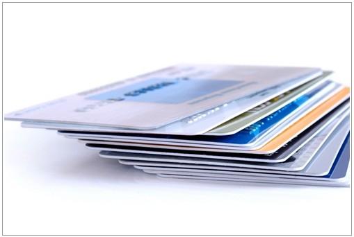 Что такое льготный период кредитования