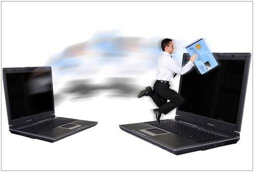 Как оформить кредитную карту онлайн