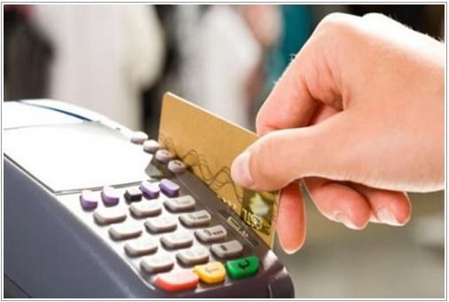 Как увеличить кредитный лимит по карте И стоит ли