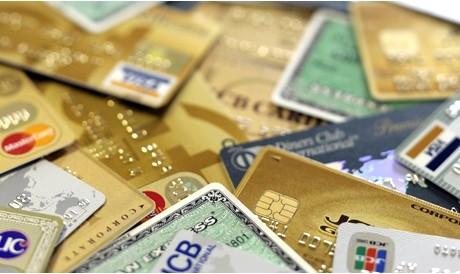 Как выбрать кредитку, чтобы она работала на вас, а не вы на нее