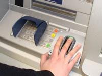 Ошибки пополнения или перевода денег по банковской карте