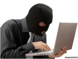 Угрозы хищения и страхование банковских карт