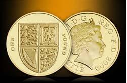 Кредитная карта в британских фунтах стерлингов
