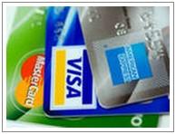 От чего зависит престиж кредитной карты