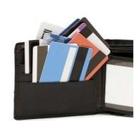 Что выгоднее кредитная карта или кредит наличными