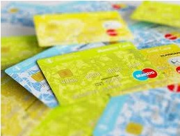 Обзор основных предложений на рынке кредитных карт