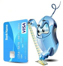 Кредитный лимит карты
