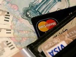Есть ли идеальная кредитка