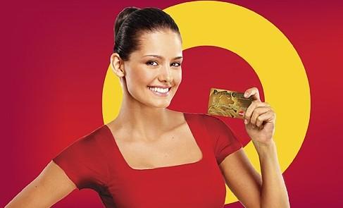 Русский Стандарт и Diners Club Premium Card