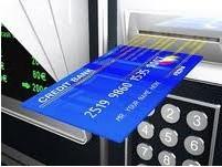 Смогут ли банки нести ответственность по операциям по пластиковым картам