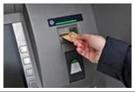 банк снимет деньги с зарплатной карты в счет кредита