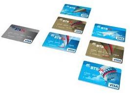ВТБ24 на 25% увеличил объем портфеля кредитных карт