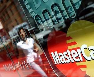 У австралийцев украли данные полмиллиона банковских карт
