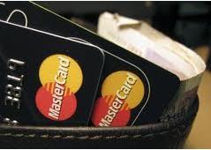 Регуляторы Венгрии подозревают MasterCard в злоупотреблении доминирующим положением