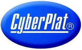 CyberPlat пополняет карты MasterCard в масштабах страны