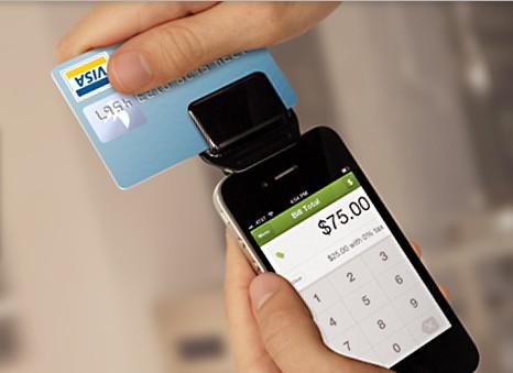 Groupon запустил собственную платежную систему