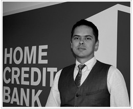 Хоум Кредит Банк CashBack и Быстрые покупки