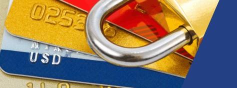 Программы страхования рисков держателей банковских карт