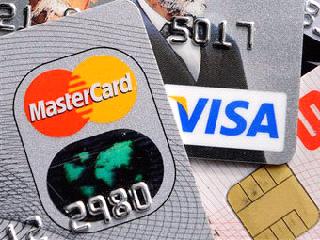 MasterCard вернулась в Мьянму