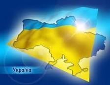 Visa: инициативы Нацбанка Украины приведут к монополизации рынка
