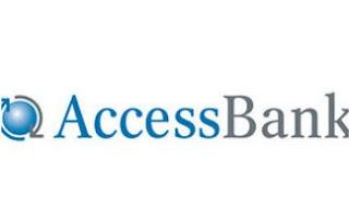 AccessBank Азербайджана выпустил свои кредитные карты