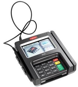Технология Visa MDEX позволяет принимать платежи других платежных систем