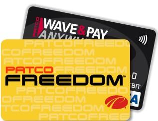 США: проект использования бесконтактных банковских карт на транспорте провалился