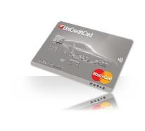 ЮниКредит Банк приступает к массовому выпуску бесконтактных карт